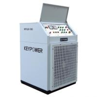 Buy cheap 100kW Inductive Load Bank testing Generator from wholesalers
