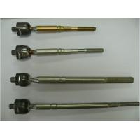 Buy cheap Ball joint Inner ball joint (IBJ) from wholesalers