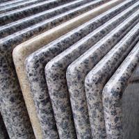 Buy cheap stone product from wholesalers