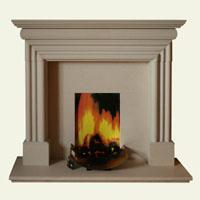Buy cheap stone product Wexford from wholesalers