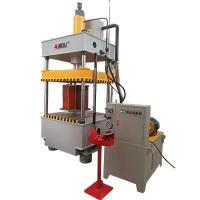 Quality Kitchen Sink Hydraulic Presses for sale