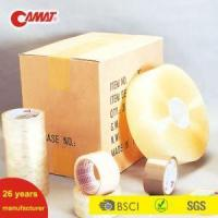 Quality OPP Packaging Tape for sale
