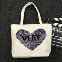 Quality Shopping Bag S010 for sale