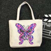 Quality Shopping Bag S004 for sale