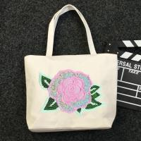 Quality Shopping Bag S003 for sale