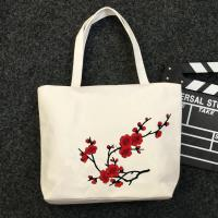 Quality Shopping Bag S002 for sale