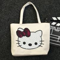 Shopping Bag S001