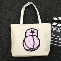 Quality Shopping Bag S008 for sale