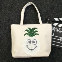Quality Shopping Bag S007 for sale