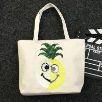 Quality Shopping Bag S006 for sale