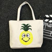 Quality Shopping Bag S005 for sale