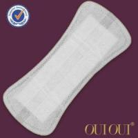 Quality Panty Liners panty liner for daily use for sale