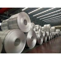 Quality building materials Galvanized Steel Coil for sale
