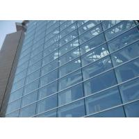 building materials Glass for Building and Decoration
