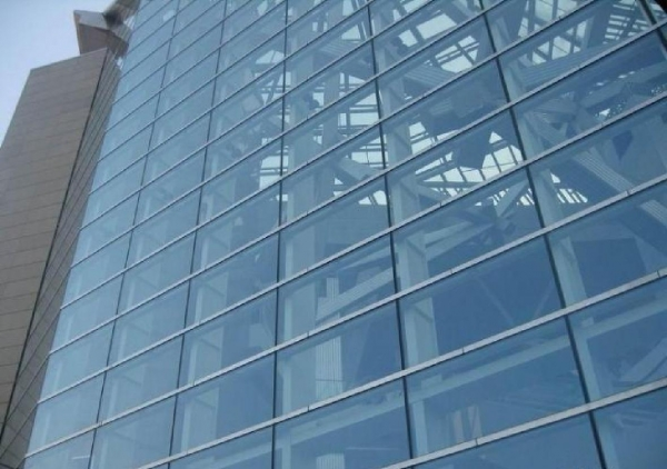 Buy building materials Glass for Building and Decoration at wholesale prices