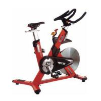 Buy cheap HDX-D Aerobics dynamic bicycle from wholesalers