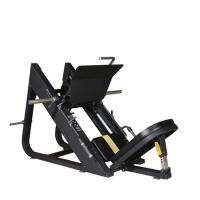 Buy cheap HDX-F Power apparatus reverse pedaling machine from wholesalers