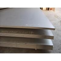 Quality Carbon Steel stb 340 steel for La Libertad for sale