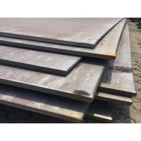Quality Carbon Steel q235b steel for Boulkiemde for sale