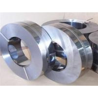 Quality Carbon Steel steele d32 steel for Chin for sale
