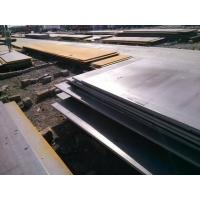 Quality Carbon Steel china en10083 for Kayes for sale