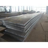 Quality Carbon Steel API 5LX42 strength for Line Islands for sale