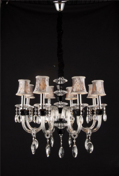 Buy light series Model: 85138-8 at wholesale prices