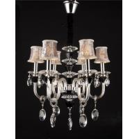 Quality light series Model: 85138-6 for sale