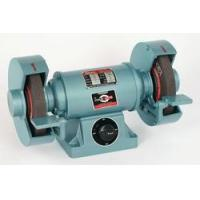 Buy cheap Light Duty Pipe Type Bench Grinders (Two Bearings) from wholesalers