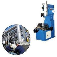 Buy cheap Slotting Machines from wholesalers