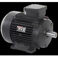 Buy Electric Motor at wholesale prices