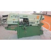 Buy cheap Metal Cutting Bandsaw from wholesalers