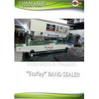 Buy cheap Vertical Band Sealer from wholesalers