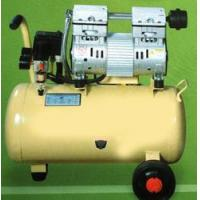 Buy cheap Air Compressor Oil Free Type from wholesalers
