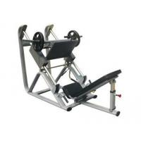 Quality Business forces QJF-7005 45 degrees down pedal machine for sale