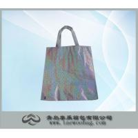 Quality Laminated non woven bag TW22-24 for sale