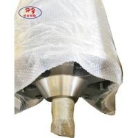 Quality Sink roller used in CGL furnace for sale