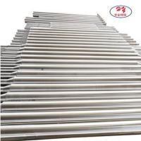Quality Annealing furnace roller for plate heat treatment furnace for sale