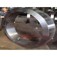 China OEM Ring Rolling Forging for Bangladesh on sale