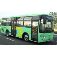 Buy cheap light bus from wholesalers