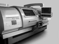 Buy cheap CNC Machining Graphite CNC Machining Services from wholesalers