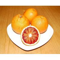 Buy cheap Blood Oranges from wholesalers