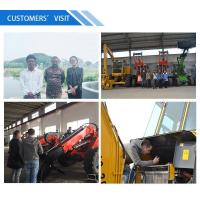 Buy cheap multi-function drilling machine and CE from wholesalers