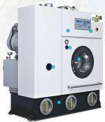 Buy cheap Dry Cleaning Machine from wholesalers