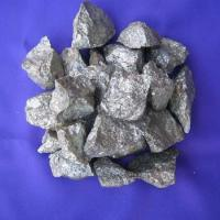 Buy cheap Pyrite Iron Golden Pyrite Iron Powder from wholesalers