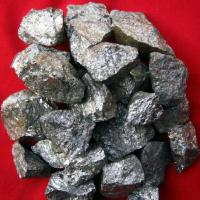 Buy cheap Pyrite Iron Top Quality Pyrite Iron Lump from wholesalers