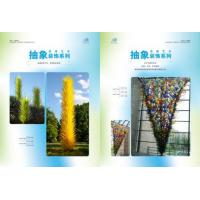 Buy cheap GLASS ART DEOCRATION from wholesalers