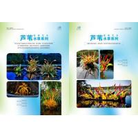 Buy cheap GLASS ART REED from wholesalers