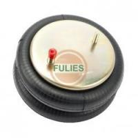 China Fulies double convoluted air spring FLS-2B12-432 on sale