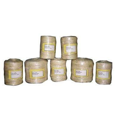 Buy Twine Ropes at wholesale prices
